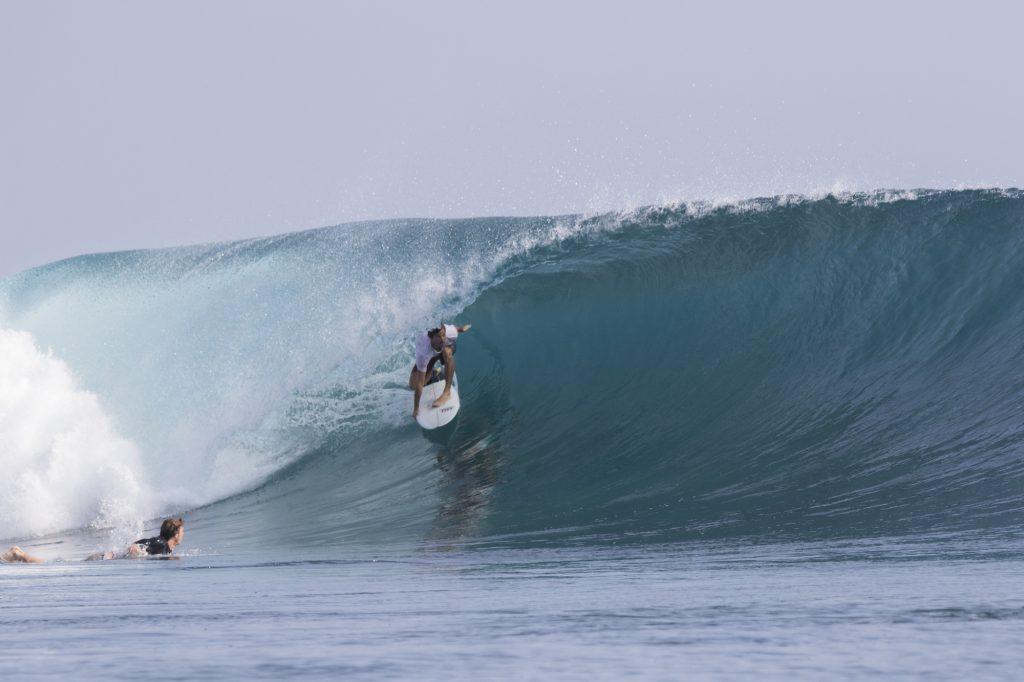 cobras surf banyak
