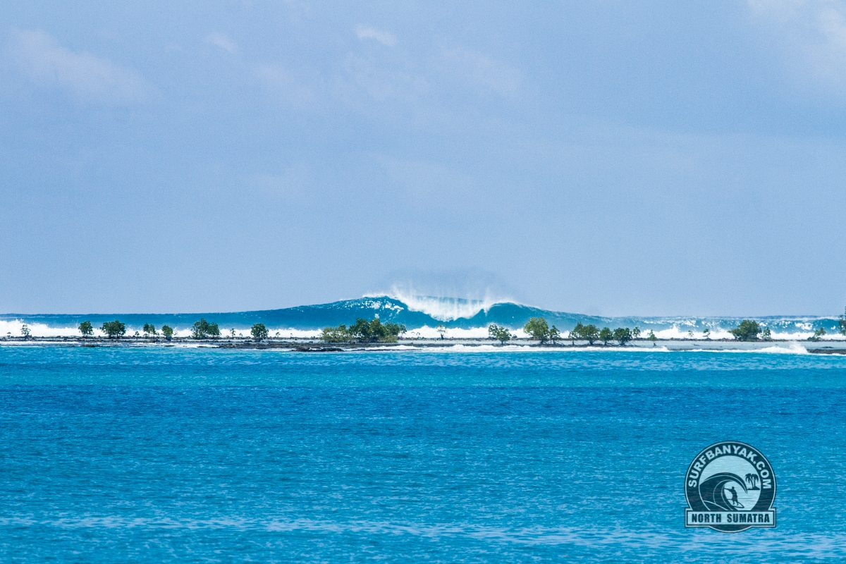 Treasure Island / Bangkaru 21