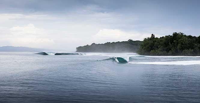surf, surf trip, surf banyak